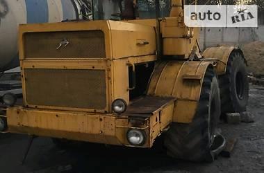 Кировец К 701 1988 в Ровно