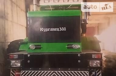 Кировец К 701 2018 в Полтаве