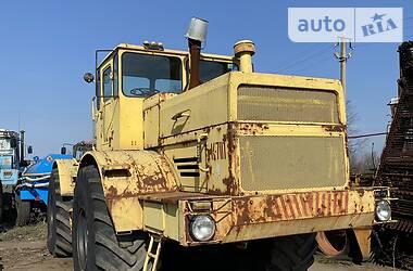 Кировец К 701 2006 в Первомайске