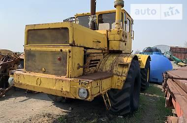 Кировец К 701 1985 в Токмаке
