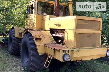 Трактор сельскохозяйственный Кировец К 701 1990 в Умани