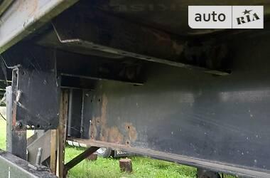 Kogel SAF 2004 в Кам'янці-Бузькій