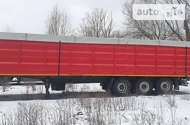 Kogel SN24 2005 в Киеве