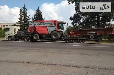 Kogel SNCO 24 2000 в Гайвороне