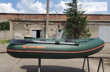 Лодка Kolibri (Колибри) KM-260 2019 в Харькове