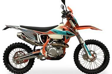 Kovi 250 Pro 2020 в Чернигове
