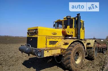 Трактор сельскохозяйственный Ковровец К 700 1990 в Чернигове