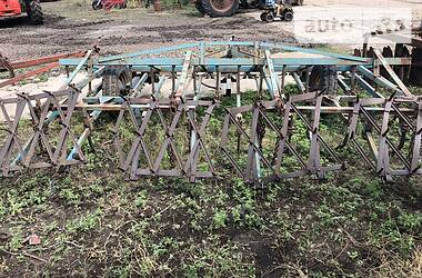 КПС 4.2 1999 в Нижних Серогозах