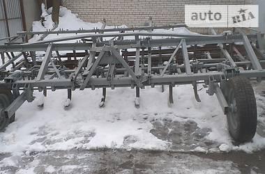 Трактор КПС 4.2 2000 в Ладыжине