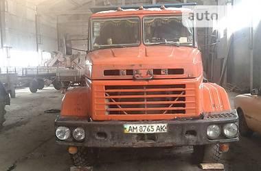 КрАЗ 250 1993 в Балаклее