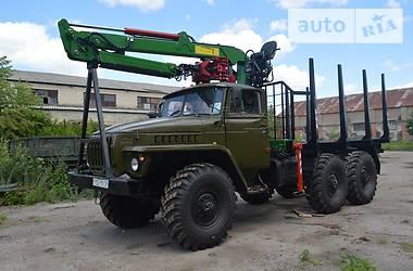 КрАЗ 6510 2016 в Хмельницькому