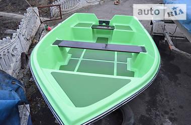 Kruz Yachts KR 270  2012