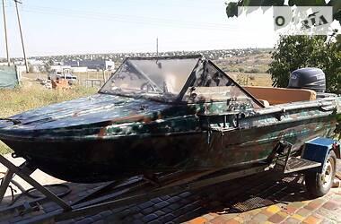 Крым М 2008 в Миколаєві
