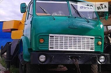 КС 3577 1986 в Киеве
