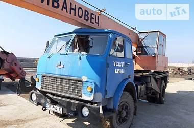 КС 3577 1987 в Белгороде-Днестровском