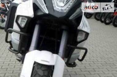 KTM 1290 Super Adventure 2015 в Ровно