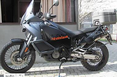 KTM 990 2008 в Харькове