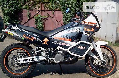 KTM 990 2007 в Киеве