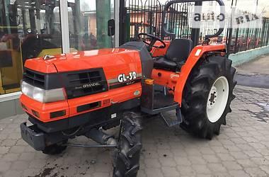 Kubota GL 2000 в Одессе