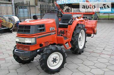 Kubota GT 2004 в Одессе