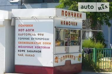 Купава 813210 2008 в Якимівці