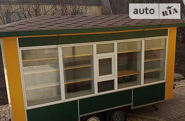 Купава 813210 1998 в Калиновке