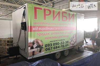 Купава 813230 2019 в Києві