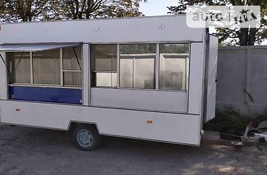 Купава 813260 2009 в Ровно