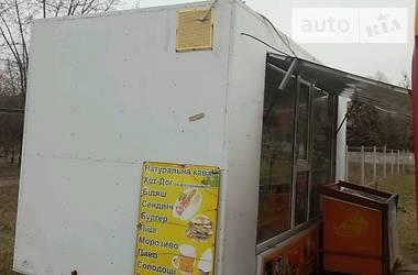 Купава ПГ 02И 2012 в Житомире