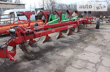 Kverneland RB 2005 в Кропивницком