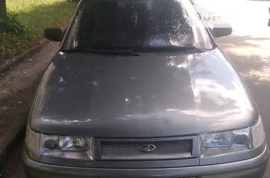 Lada 2110 2005 в Ровно