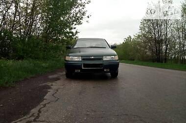 Lada 2110 2002 в Попасной