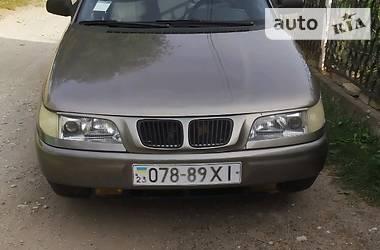 Lada 2111 2002 в Дунаевцах