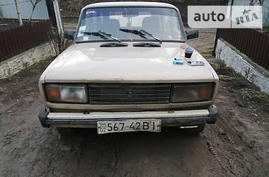 Lada 2114 1985 в Теплике