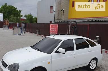 Lada 2172 2012 в Прилуках
