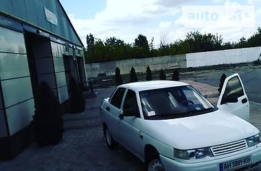 Lada Largus 1999 в Лозовой