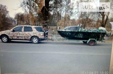 Ладога 2 1991 в Житомире