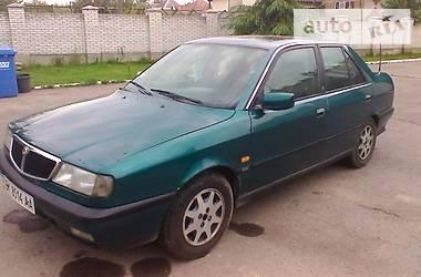 Lancia Dedra 1994 в Ужгороде