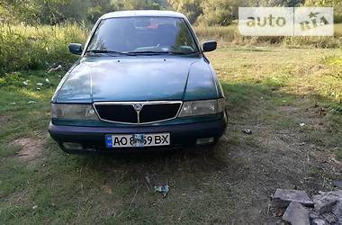Lancia Dedra 1994 в Мукачево