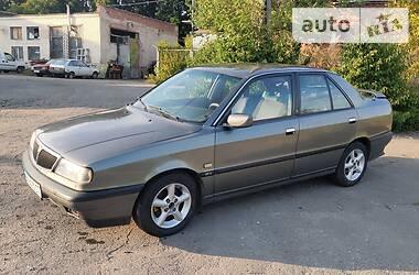 Lancia Dedra 1991 в Хмельницком