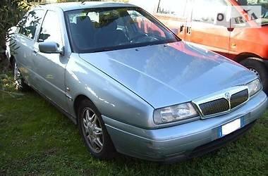 Lancia Kappa 1997 в Харькове