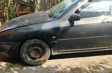 Lancia Kappa 1997 в Чернигове