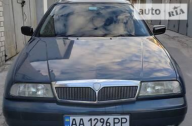 Lancia Kappa 1998 в Киеве