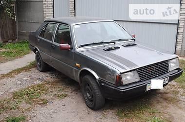 Lancia Prisma 1989 в Василькове