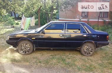 Lancia Prisma 1985 в Краматорске