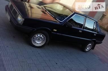 Lancia Prisma 1986 в Бориславе