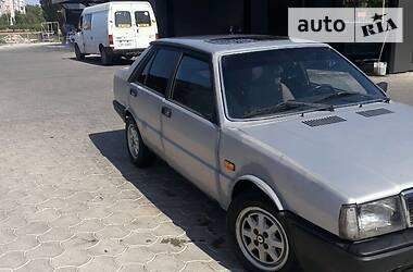 Lancia Prisma 1988 в Каховке