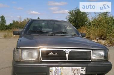 Lancia Prisma 1989 в Днепре
