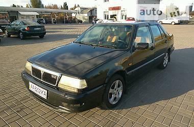 Lancia Thema 1993 в Киеве