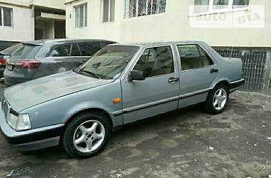 Lancia Thema 1990 в Одессе